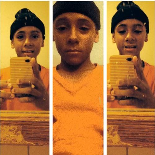 Joelgonzalez4117's avatar
