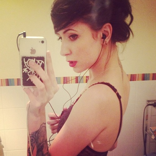 Tamara Latoya Joyce's avatar