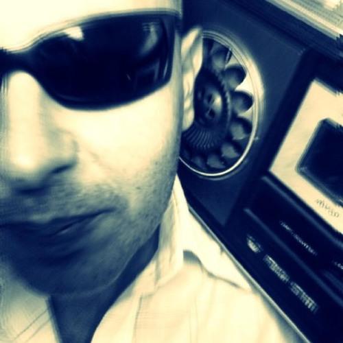 yoel fatum's avatar