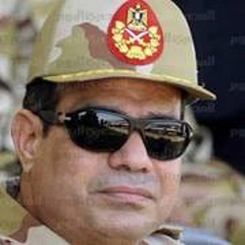 Hasan Hazem 1's avatar