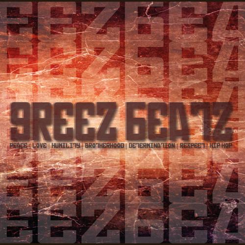 IllGrizzly | Mental Slug's avatar