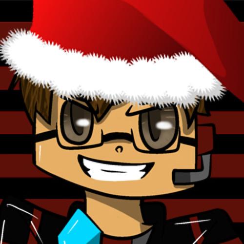 WillKill13's avatar