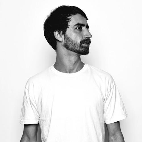Georg Hekt's avatar