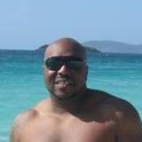 Jay Whyte 5's avatar