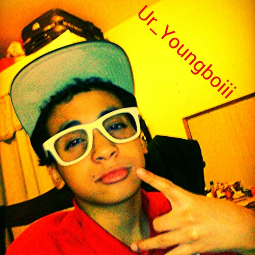 ur_youngboiii's avatar