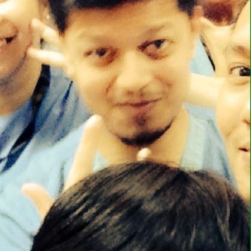 user156437356's avatar