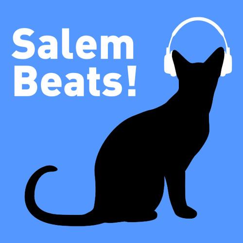 Salem Beats's avatar