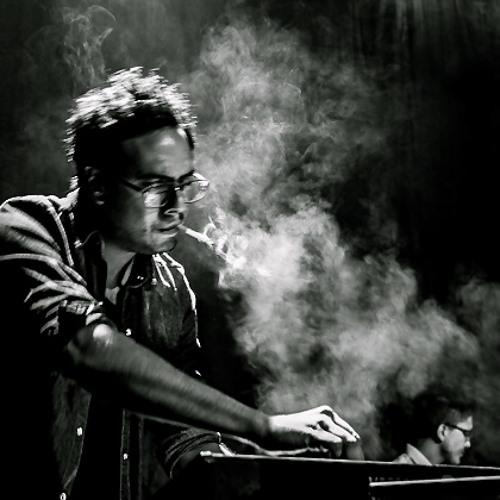 SILVERADO's avatar
