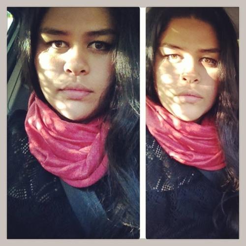 mjtamarua's avatar