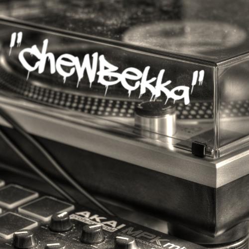 Chewbekka's avatar