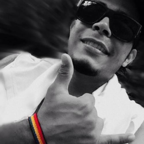 mauro_ricardo's avatar
