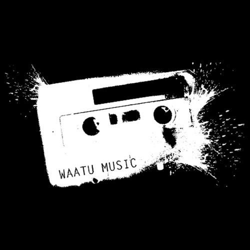 Waatu Music's avatar