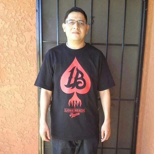 mesik_beats1's avatar