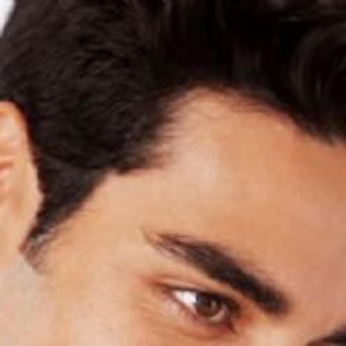 Norman Velasco's avatar