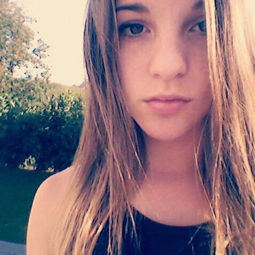 melissa_g08's avatar