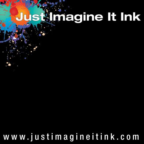 Just Imagine It Ink's avatar