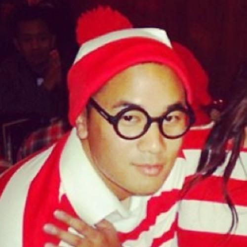 Charles Fortuno's avatar