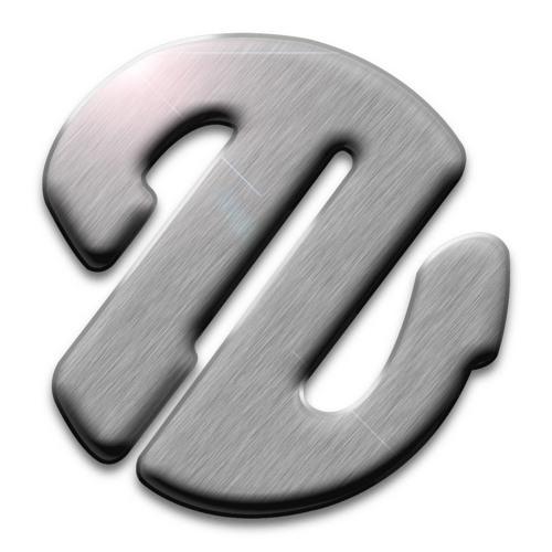 """""""DJ TONY VEE & JERZAFUNK""""'s avatar"""
