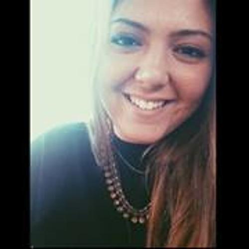 Sarah El Shazly's avatar