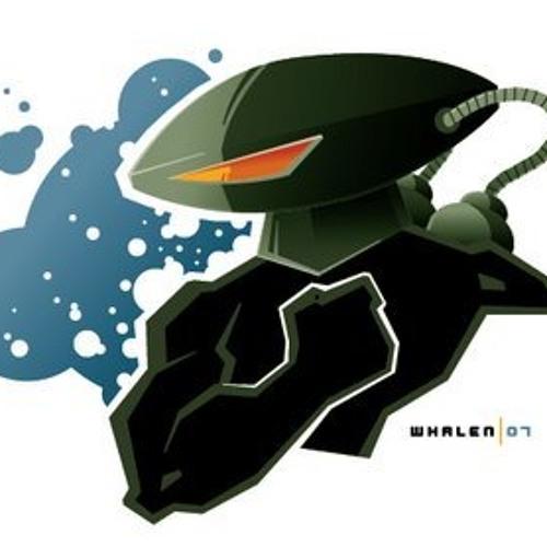 blackmanta93toinfinity's avatar