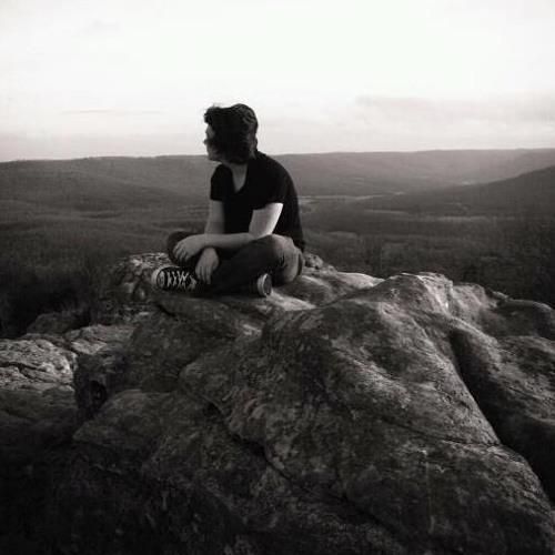 Gabriel Bowden's avatar