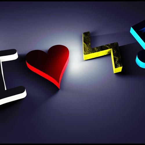 IloveElectro's avatar