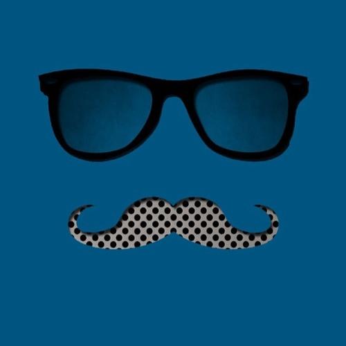 Hamis Ahsan5's avatar