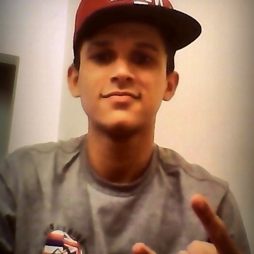 Gustavo Morais.'s avatar