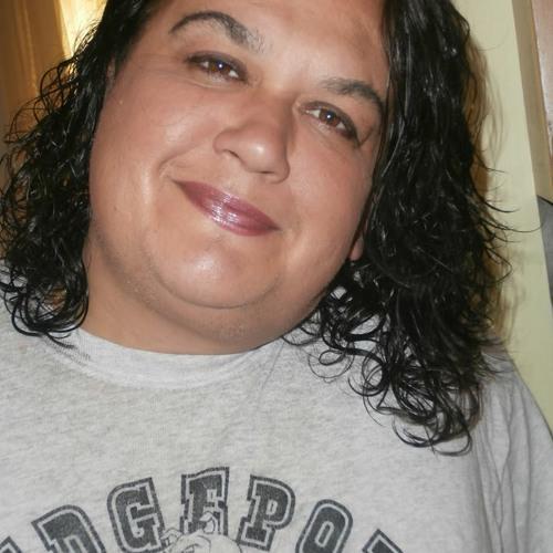 Kelly Berrios 1's avatar