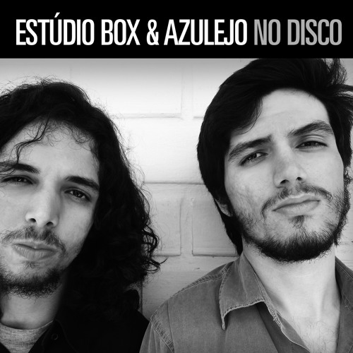 Estúdio Box & Azulejo's avatar