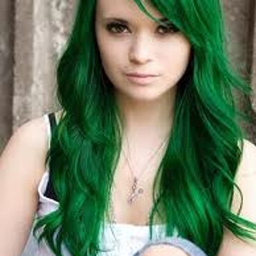 jhannice's avatar