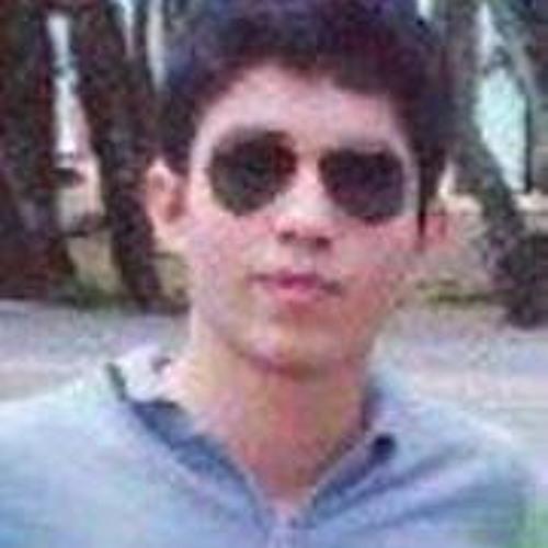 Felipe Deluqui's avatar