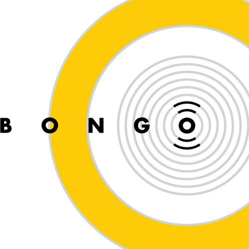 BongÔMusics's avatar