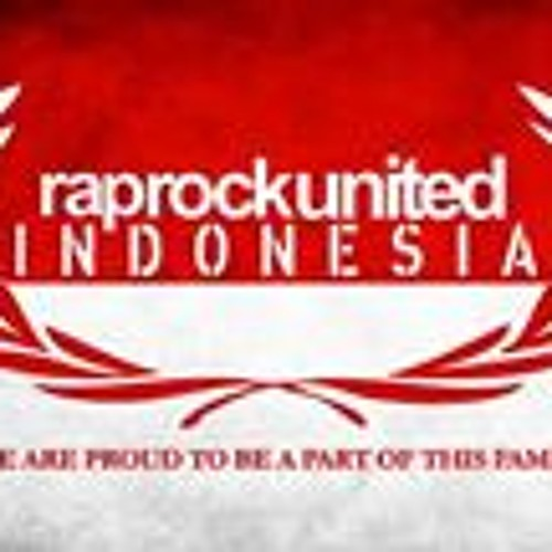 RapRock United Ina's avatar