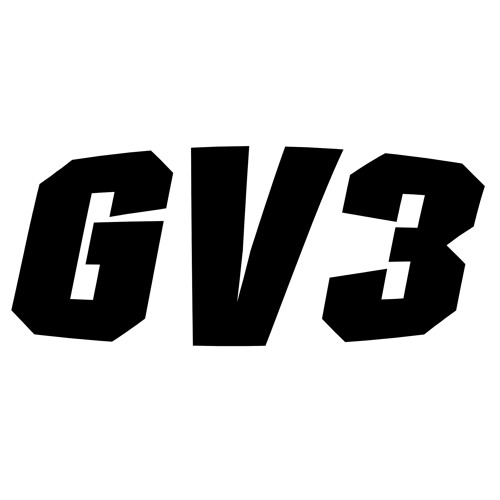 GV3* [2]'s avatar