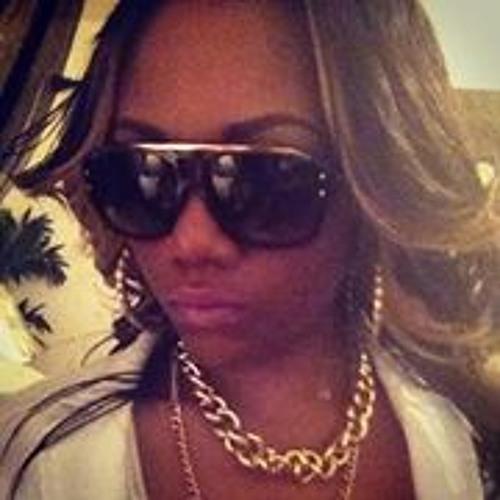Tequa Prettyparis Dancey's avatar