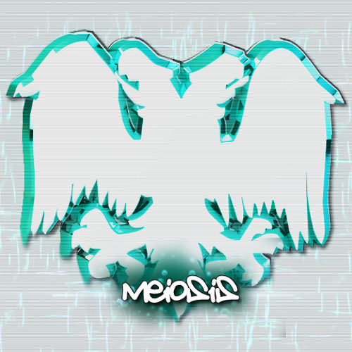 Meiosis (Official)'s avatar