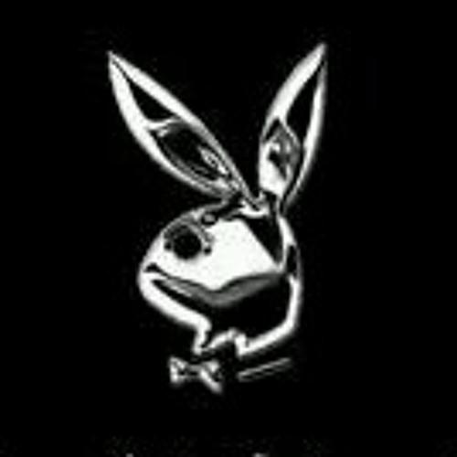 shocktrek's avatar