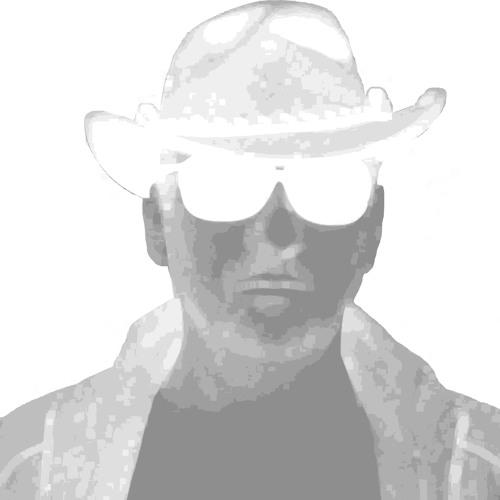 Deejay TripleSix's avatar