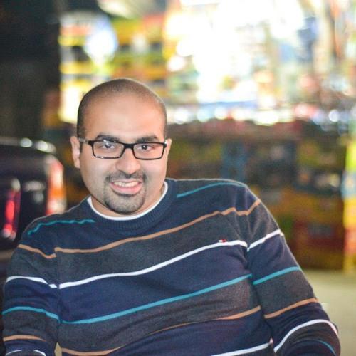 Ahmed Ibrahim 75's avatar