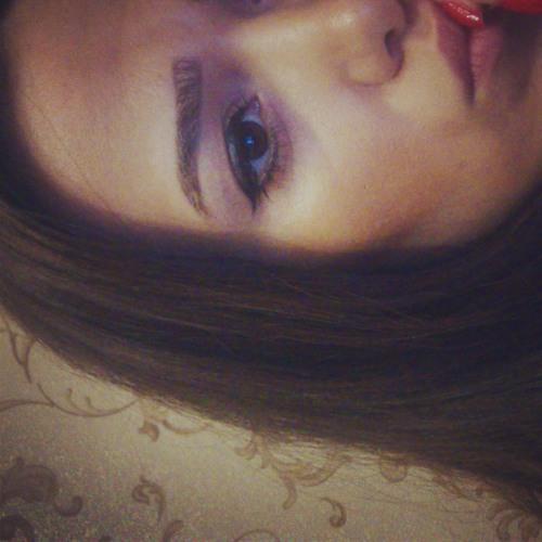 Ramona Keymanesh's avatar