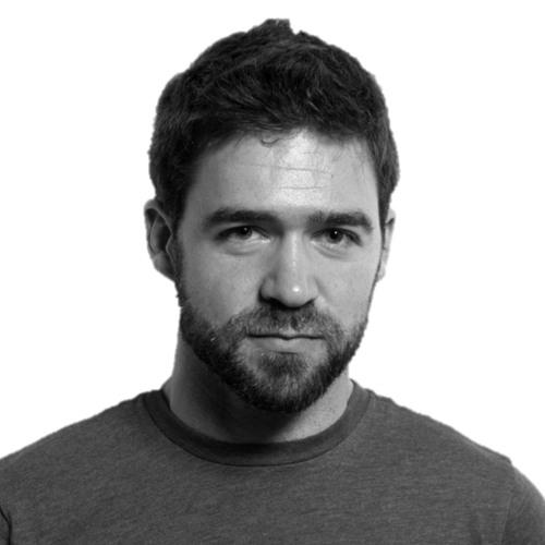 scottgwald's avatar