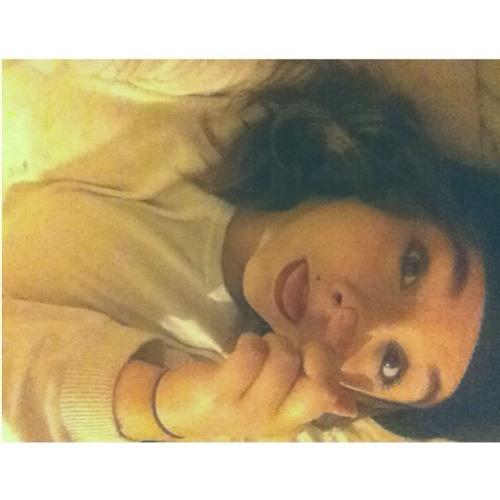 _Jamy_'s avatar