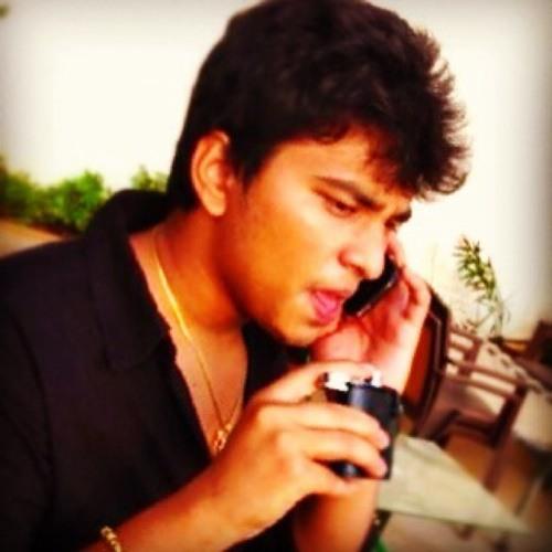 Amit hirapara's avatar