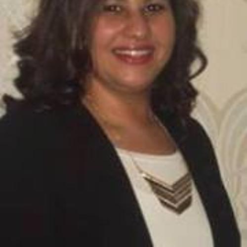 Noha Assem 1's avatar