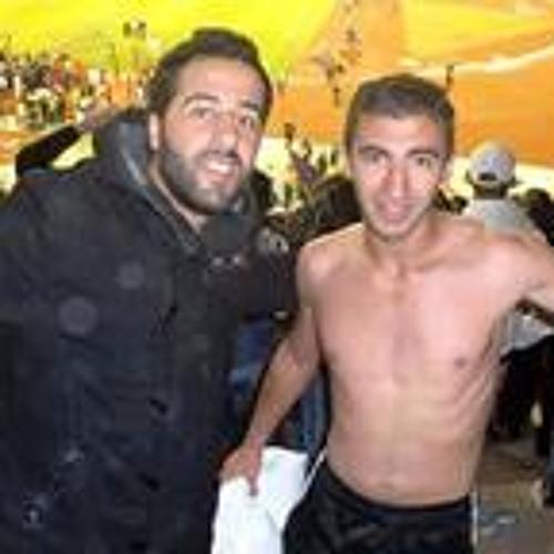 Alaa Berrada's avatar