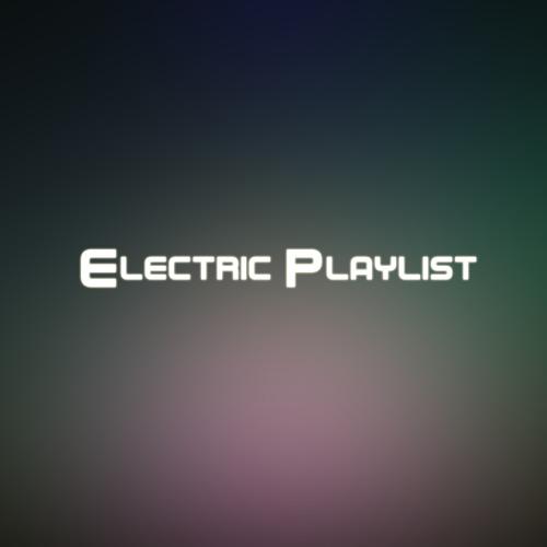 Electricplaylist.com's avatar