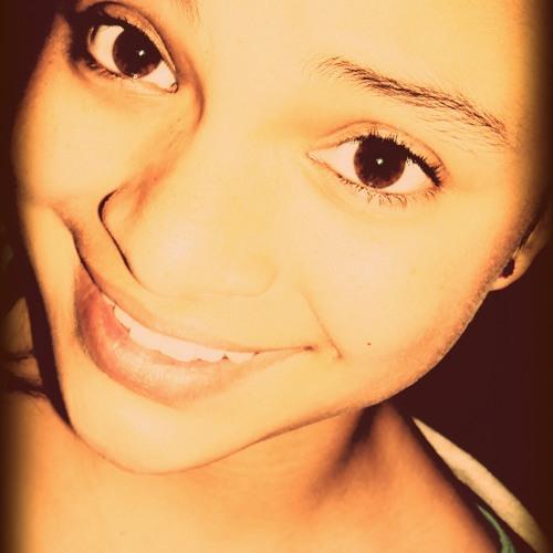 Angiie Moore's avatar