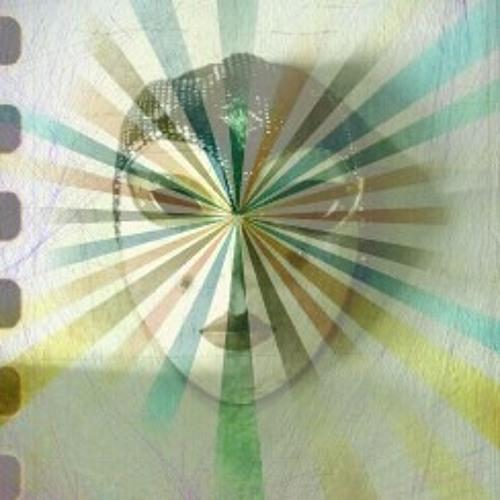 user70120950's avatar