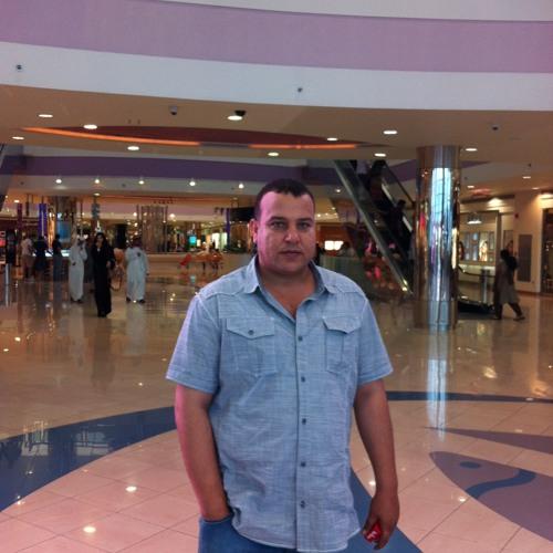 user409525995's avatar